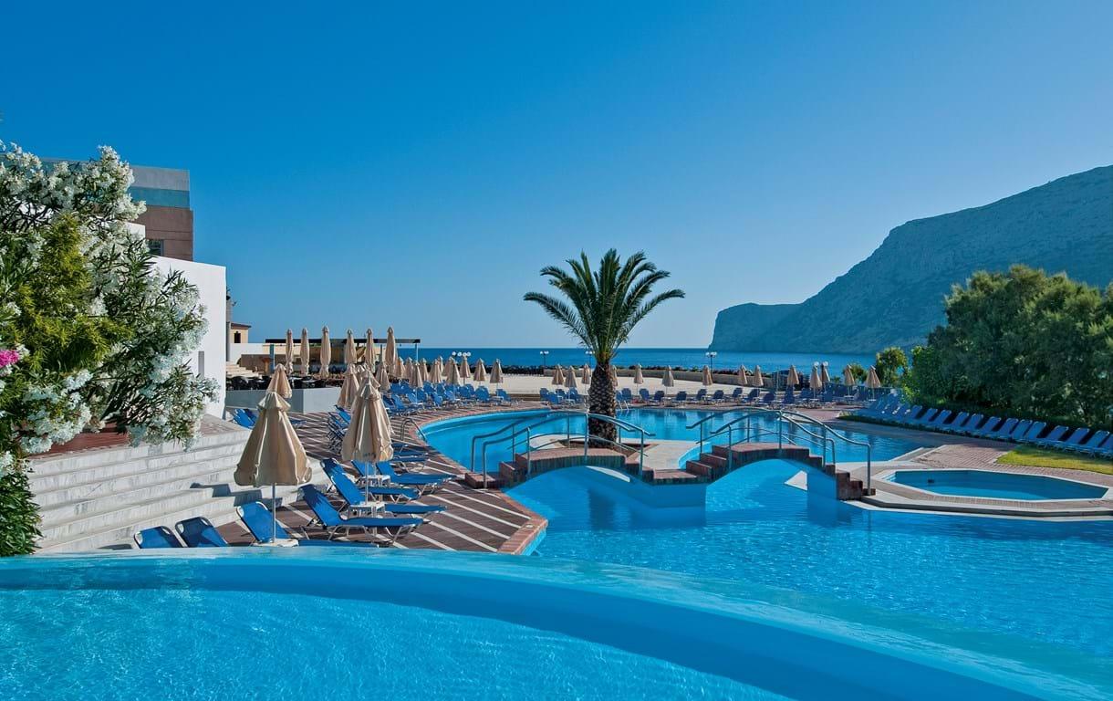 Didim Hotels  Star